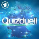 Wahnsinn! Die App Quizduell schafft es ins Fernsehen und jeder Spieler kann gewinnen