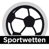 Ohne diese Apps ist die Fußball-WM schon verloren (Sportwetten)