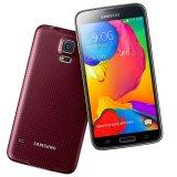Samsung Galaxy S5 LTE-A mit QHD-Display, Snapdragon 805 und 3GB RAM vorgestellt