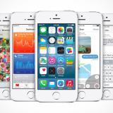 6 Gründe warum Apples iOS 8 eine Liebeserklärung an Android ist