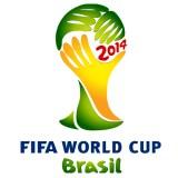 Fußball WM: Google Now hält dich über die Weltmeisterschaft auf dem Laufenden & Tippe mit der Android Magazin-Redaktion
