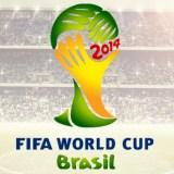 WM 2014 Brasilien Special: Mit diesen Android-Apps bist du fit für die Fußball-Weltmeisterschaft in Brasilien