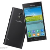 Samsung verschiebt Tizen-Smartphone