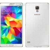 Galaxy Alpha: Samsung soll nächsten Monat Smartphone-Reihe mit Metall-Gehäuse starten