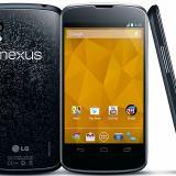 Kein Android L für Nexus 4 und erstes Nexus 7? Oder etwa doch? (Gerücht)