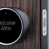 Smartphone wird bei Hilton-Hotels schon bald den Hotel-Schlüssel ablösen