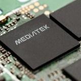 MediaTek MT6795: Neuer Octa Core-Prozessor mit 64 Bit, Support für 2K-Displays und 480fps Full HD-Videos
