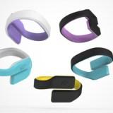 Pavlok: Neues Fitness-Armband motiviert Träger mit Elektroschocks