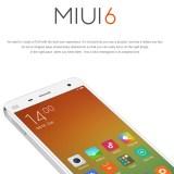 MiUI 6: So sieht iOS7 für Android aus