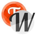Wally & Tapet: Zwei Apps bringen wieder neue und schöne Hintergrundbilder auf dein Android-Smartphone
