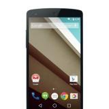 4 Android-L-Features, die du vermutlich noch nicht kennst