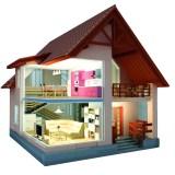 HomeWizard – Smartes Eigenheim für wenig Geld