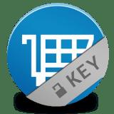 denkst-du-daran Premium Key