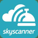 Skyscanner Hotels