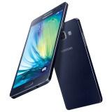 Samsung Galaxy A3 und Galaxy A5: Die dünnsten Smartphones von Samsung offiziell vorgestellt