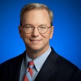 """Eric Schmidt: Google """"immer schon marktführend in Bezug auf Sicherheit und Verschlüsselung"""""""