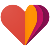Google Fit: Android-App ist im Play Store gelandet