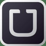 Uber: Landesgericht verbietet den Günstig-Taxi-Service in ganz Deutschland