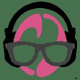 Brainwave lässt dich mit Handgesten Musik abspielen, pausieren und überspringen