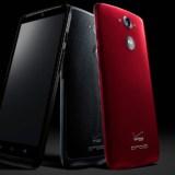 Motorola Droid Turbo: Neues Smartphone von Hersteller mit Riesen-Akku