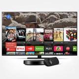 Nexus Player: Erste Set-Top-Box mit Android TV aus dem Hause ASUS