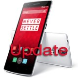 OnePlus One: OxygenOS und CM12-Updates kommen nicht mehr im März