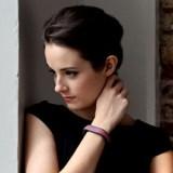 Everykey: Kickstarter Kampagne will Passwörter durch Wearable ersetzen