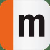 Mit der besten Autobörsen App 2014 Deinen Nächsten finden.