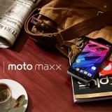 Motorola Moto Maxx kommt nicht nach Europa