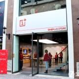 OnePlus eröffnet eigenen Store, Das Ende des Invite-Systems?