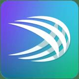 SwiftKey: Neue Themes für die Tastatur im Material Design