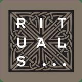 RITUALS (Empfehlung)