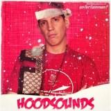 Money Boy – Hoodsounds