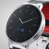 Nur 100 Euro: Alcatel Onetouch stellt Preisbrecher-Smartwatch vor [CES 2015]