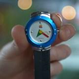 Hier gibt's die erste Apple Watch zu sehen