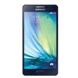 Samsung macht Metall: Das Samsung Galaxy A5 im Test