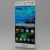 Galaxy_S6_Render_big_icon