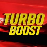 Turbo Boost fürs Handy – Topliste