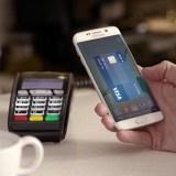 Bezahlsystem Samsung Pay: So will sich Samsung gegen Apple und Google durchsetzen [MWC 2015]