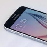 Samsung Galaxy S6: Displays mit Darstellungsfehler werden repariert