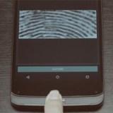 Qualcomms neuer Fingerabdruckscanner soll besser sein als Apples TouchID [MWC 2015]