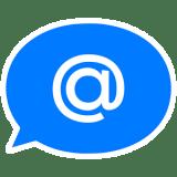 Hop – Email Messenger
