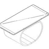 Patent: LG präsentiert Smartphone-Wearable-Hybrid