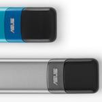 Chromebit: Google und ASUS stellen günstigen HDMI-Stick mit Chrome OS vor