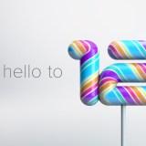 CyanogenMod 12: OnePlus One bekommt OTA-Update (Anleitung + Download)