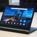 Dell Venue 10 7000: Dell stellt eine größere Version des Flaggschiff-Tablets vor