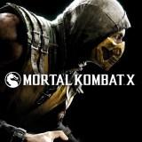 Mortal Kombat X ist im Play Store gelandet