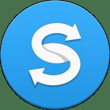Samsung Smart Switch ersetzt Samsung Kies