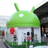 Android M: Gerüchte, Features, Veröffentlichungsdatum und alles was wir bisher über die neue Iteration wissen