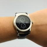 Android Wear: Lautsprecher-Nutzung bereits bestätigt